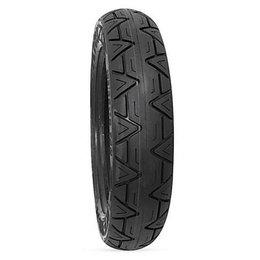 Kenda K673 Kruz Motorcycle Tire Rear 130 90-16