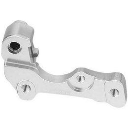 Braking Oversize Rotor Bracket Aluminum For Honda CR125/250 CRF XR