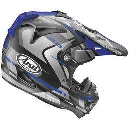 Arai VX-Pro4 Bogle Helmet Blue