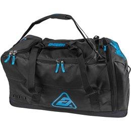 Answer Racing Duffle Gear Bag Black