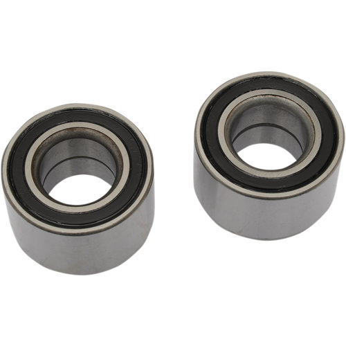 Pivot Works PWFWK-Y55-000 Front Wheel Bearing Kit