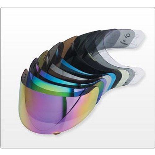 hjc cl 11 cs 10 fg tech zf 7 helmet shield 168471. Black Bedroom Furniture Sets. Home Design Ideas