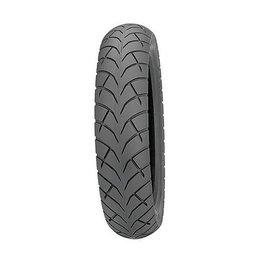 Kenda K671 Cruiser St Motorcycle Tire Rear 130 90-16