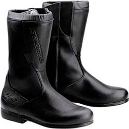 Black Gaerne G-class Road Boots Us 7