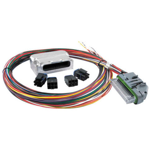 312 99 Thunder Heart Micro Wiring Harness Controller For