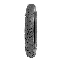 Kenda K657 Challenger Motorcycle Tire Front 90 100-21 H