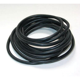 Black Motion Pro Replacement Hose Set For Syncpro Carburetor Tuner
