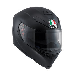 AGV K-5 K5S Full Face Helmet Black