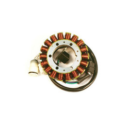 Electrosport Industries Stator For Yamaha Grizzly 660 4x4 2002-2008