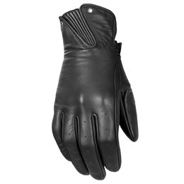 Highway 21 Womens Roulette Leather Gloves