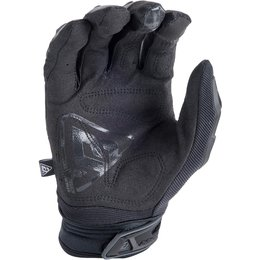Answer Racing Mens AR-5 AR5 Gloves Black