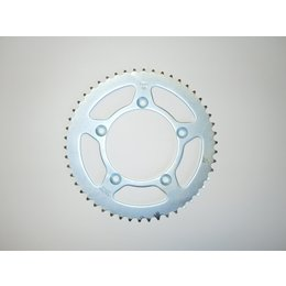 Sunstar Rear Sprocket 420-48T Steel For KTM 65 SX 65 XC