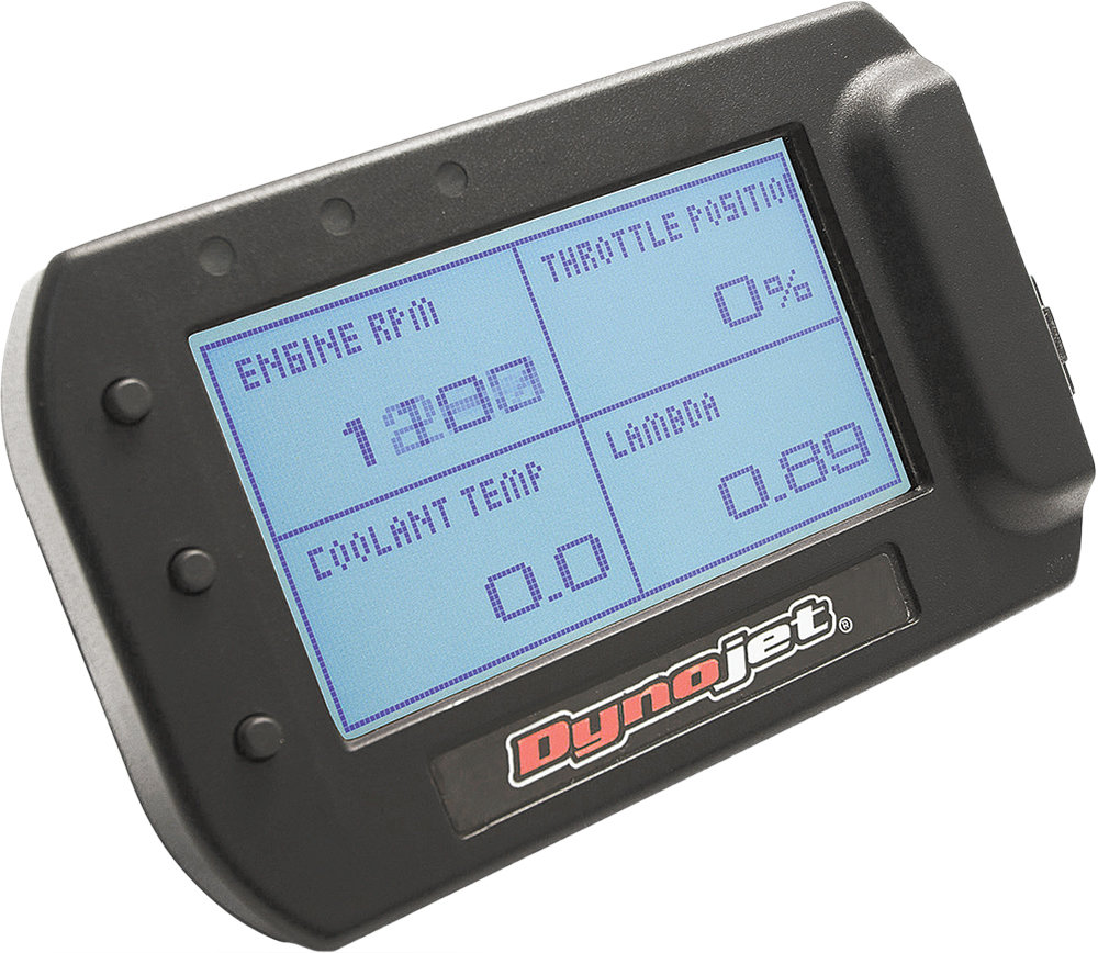 $209.50 SLP UTV POD-300 Digital Display For Power #1006355