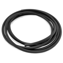 Helix Racing Brake/Clutch Line 0.188 ID X 10 Feet Univ