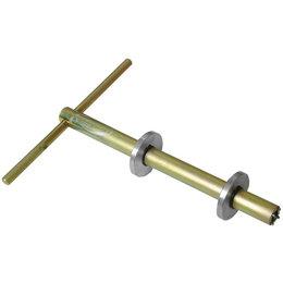 Race Tech T-Handle Shock Needle Tool Universal