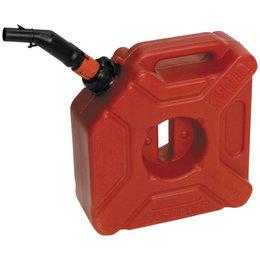 Red Kolpin Outdoors Carb Fuel Pack Jr 1.5 Gallon