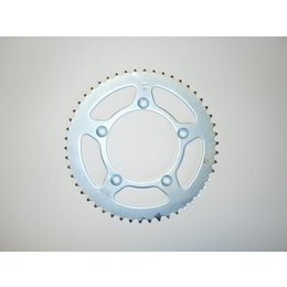 Sunstar Rear Sprocket 420-50T Steel For KTM 65 SX 65 XC