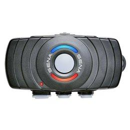 Sena Technologies SM10-01 Dual Stream Bluetooth Stereo Transmitter