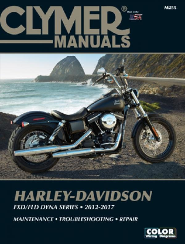$51.95 Clymer Manual For Harley-Davidson 2012-2017 FXD #1102895 on harley shovelhead forum, harley shovelhead engine, harley shovelhead relay, panhead wiring diagram, harley shovelhead battery, harley shovelhead motor, harley shovelhead clutch, harley shovelhead oil filter, sportster wiring diagram, harley shovelhead alternator, harley shovelhead manual, harley shovelhead cover, harley shovelhead repair, harley shovelhead frame, harley shovelhead oil cooler, shovelhead chopper wiring diagram, harley shovelhead starter, harley shovelhead transmission, harley shovelhead oil pump, harley shovelhead timing,