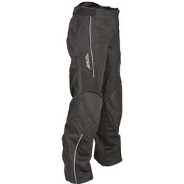 Black Fly Racing Womens Coolpro Pants Us 11-12