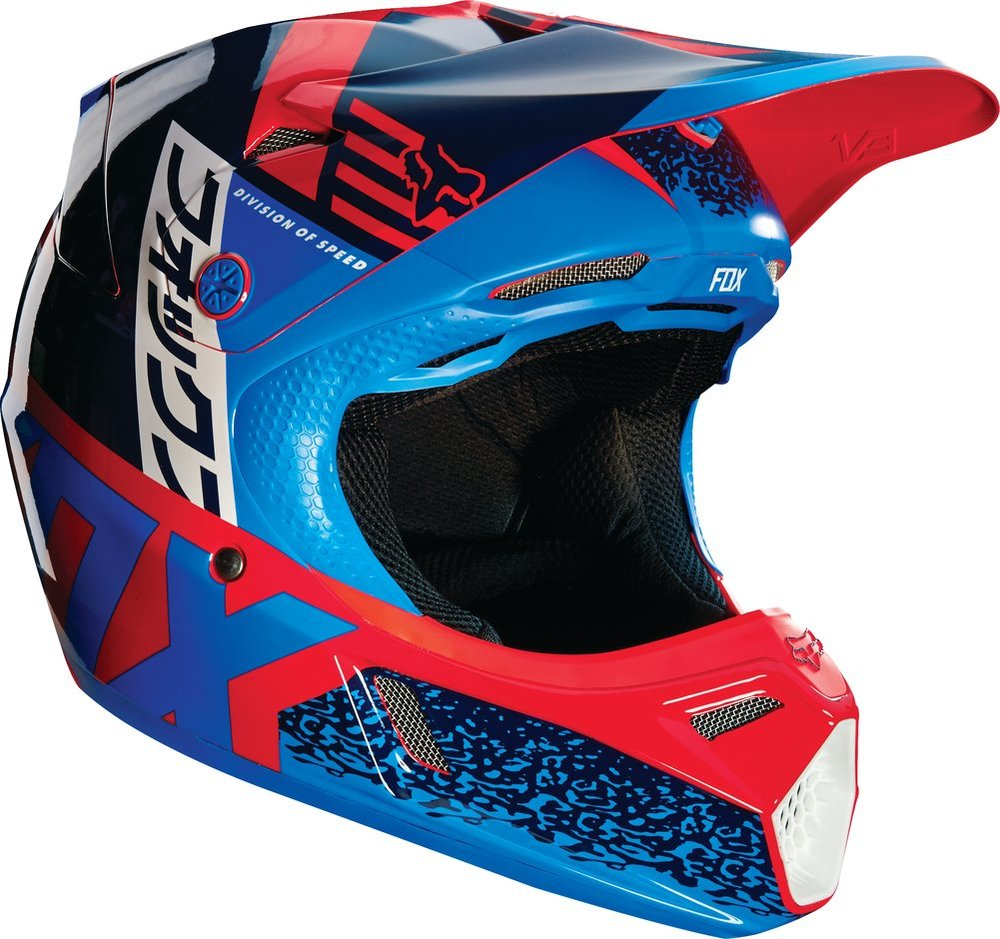 Youth Riding Helmet