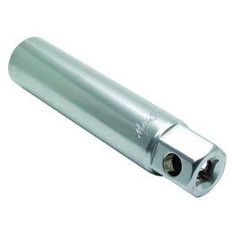 N/a Motion Pro 18mm Spark Plug Socket Universal
