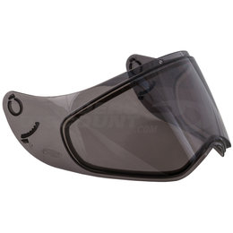 GMax GM37/S Dual Lens Snowmobile Helmet Shield