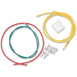 arc wiring harness    wiring    harnesses     wiring    harnesses