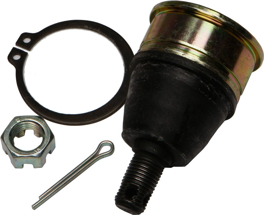 All Balls 42-1015 Replacement Ball Joint for Honda TRX Models