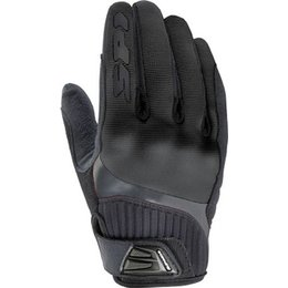 Spidi Sport G-Flash Textile Gloves