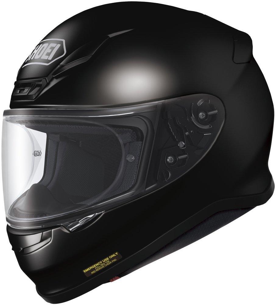 485 99 Shoei Mens Rf 1200 Rf1200 Full Face Helmet 2013
