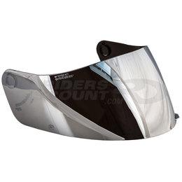 GMax GM44/S Modular Helmet Shield Transparent