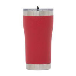 Mammoth Rover Tumbler Travel Mug 20oz Red