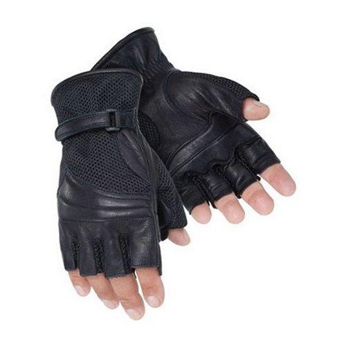 Tour Master Gel Gloves