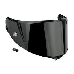 AGV Race 2 Racing Kit Anti-Scratch Helmet Shield Visor For Corsa Pista GP Transparent