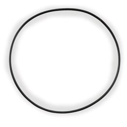 Cometic Derby Cover O-Rings 5 Pack For Harley FXD Twin Cam