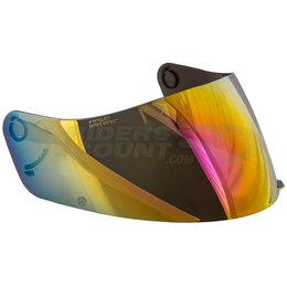 GMax GM44/S Modular Helmet Shield