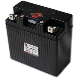 N/a Shorai Lithium Battery For Harley-davidson Flh Xlh Polaris Sprint Lfx36a3-bs12