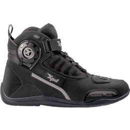 Spidi Sport HJ H2Out Shoes