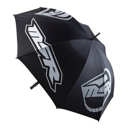 Black Msr Umbrella Raingear