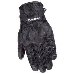 Black Joe Rocket Womens Cleo Sr Gloves