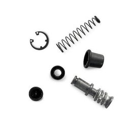 Moose Racing Master Cylinder Repair Kit Rear For Yamaha Raptor 660R 01-05