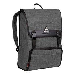 Ogio Ruck 20 Laptop Backpack Grey