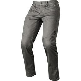 Shift Racing Mens R3con Recon Venture Pants Grey