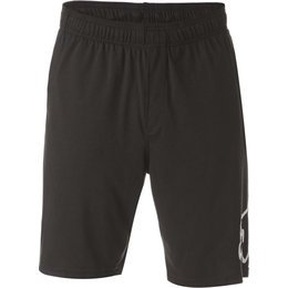Fox Racing Mens Headstrong Shorts Black