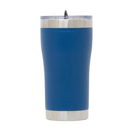 Mammoth Rover Tumbler Travel Mug 20oz Blue