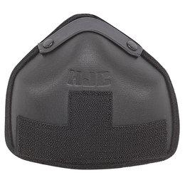 Black Hjc Cs-10 Cl-11 Fs-10 Optional Breath Guard Box