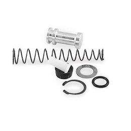 N/a Bikers Choice Brake Master Cylinder Rebuild Kit Rear For Harley 42374-86