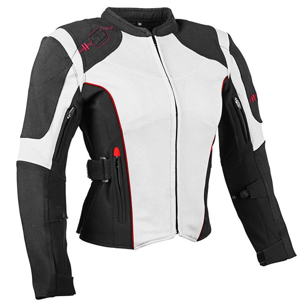 Womens motorcycle jacket reviews