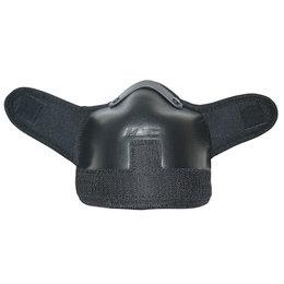 Black Hjc Ac-x2 Ls-air 3 Limited Optional Breath Guard Box